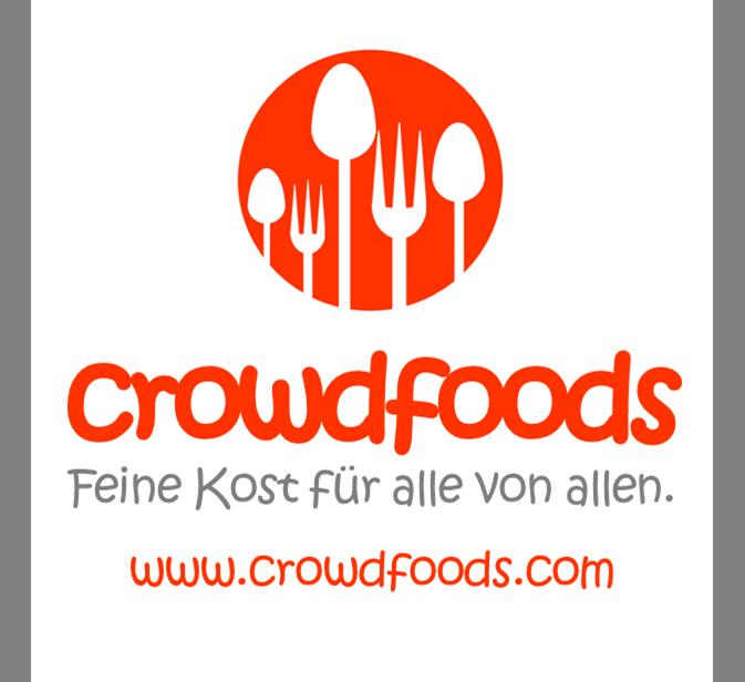 crowdfoods.com - Die Food-Startup-Plattform für Deutschland, Österreich, die Schweiz und Liechtenstein