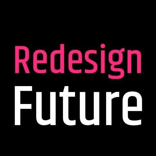 Redesign Future – Labor für Zukunftsgestaltung